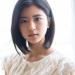 黒島結菜が松岡茉優と共演で姉妹同然と噂に!大学がどこかの真実に驚き!